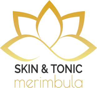 Skin and Tonic Merimbula